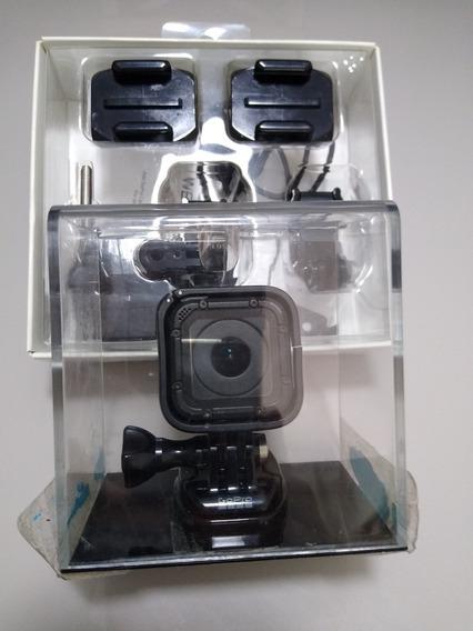 Câmera Gopro Hiro Sension 4