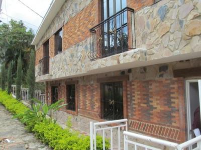 Apartamento En Arriendo Chicala 719-463