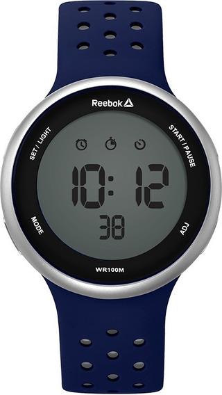 Reloj Reebok Hombre Eleme Rd-ele-g9-psin-ww - Tienda Oficial
