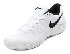 Zapatillas De Tenis Padel Nike Air Zoom Prestige Talle 12.5