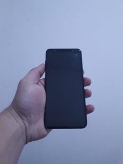 Celular A6+