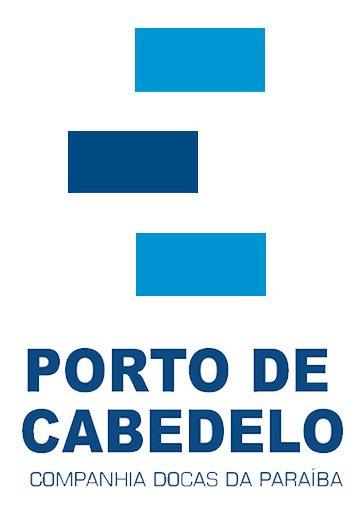 Apostila Companhia Docas Paraíba Assistente Administrativo