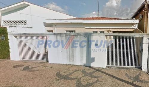 Imagem 1 de 14 de Casa Para Aluguel Em Jardim Do Trevo - Ca242376