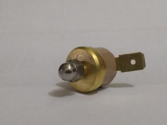 Termostato 130 Graus Celsius P/ Autoclave Stermax