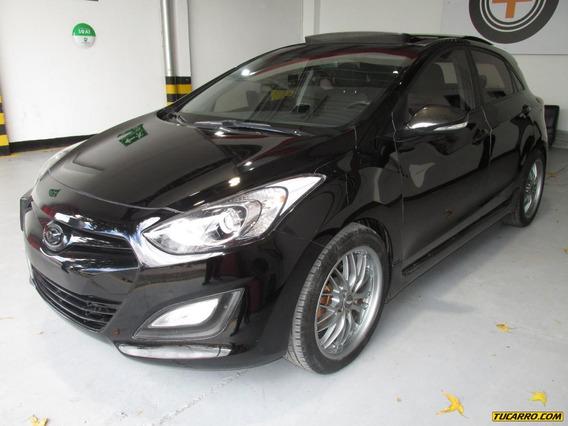 Hyundai I30 I 30