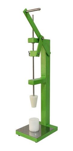 Imagem 1 de 2 de Pizza Cone Modeladora Profissional Cone Até 17cm Gastrobel