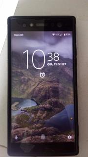Celular Sony Experia Xa2 Ultra