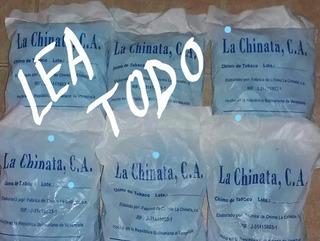 Chimo Chinata Original 8grs
