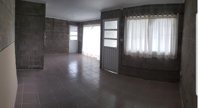Dueño Vende Casa 2 Dormitorios - Zona Rural Alvarez