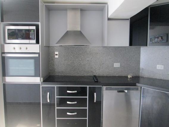 Apartamento En Venta Eg Mls #20-3061