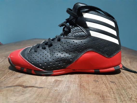 Zapatillas adidas Geofit De Basket