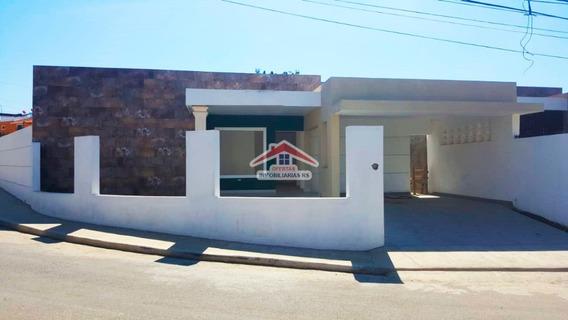 Casa En Venta En Marañon 2 Av. Jacobo Majluta