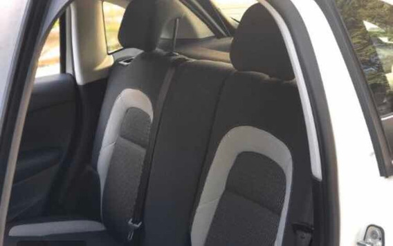 Citroën C3 1.5 Tendance Flex 5p 2013