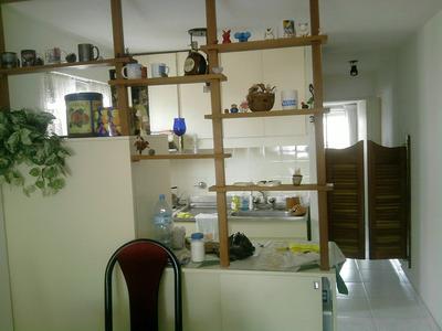 Alquiler Dpto 3 Ambientes En San Bernardo, Calle San Juan!!