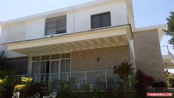 Casas En Venta Rent A House La Boyera 16-1995