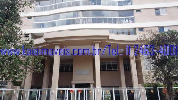 Apartamento Residencial Para Venda E Locação, Jardim Zaira, Guarulhos. - Ap0747