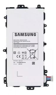 Bateria Interna Samsung Note 8 Tablet Gt-n5100 Gt-n5110 N512