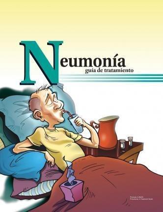 Neumonia Guia De Tratamiento (264ss) - Pritchett & Hull (...