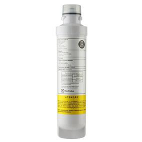 Filtro De Agua Para Purificador Pe10b/pe10x Original