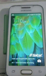 Cambio O Vendo Samsung Galaxy Ace 4 Neo