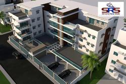 Nuevo Proyecto Residencial Diana 4
