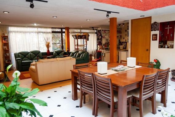 Casa En Venta En Colinas Del Sur 4 Habitaciones
