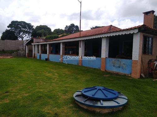 Chácara A Venda, Planalto Do Cocais. Cód 384.