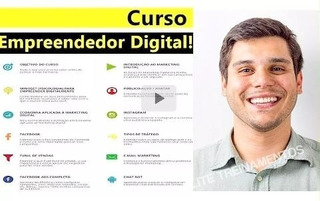 Empreendedor Digital