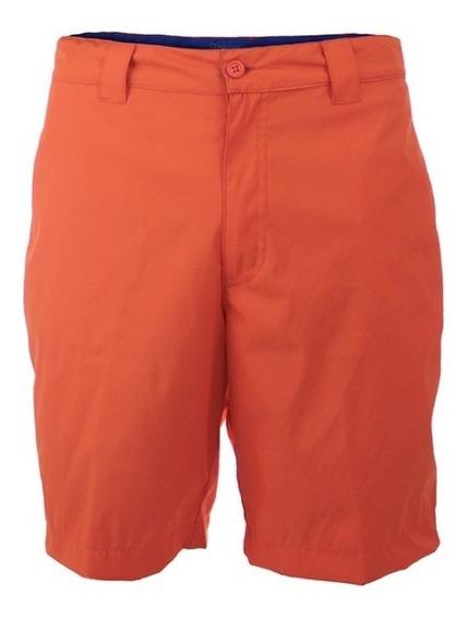 Short Hombre Waterproof Uv Pesca Slippery®