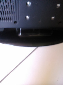 Adaptador Wireless Tv Panasonic Tc-39as600b Dnua-p75