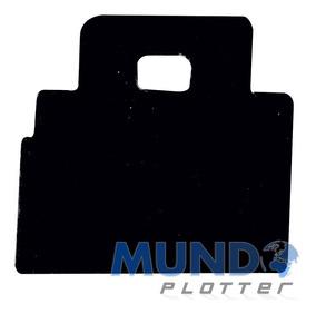 Wiper 2 Unidades Para Roland Dx4