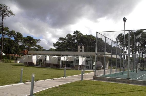 Departamento - Punta Del Este