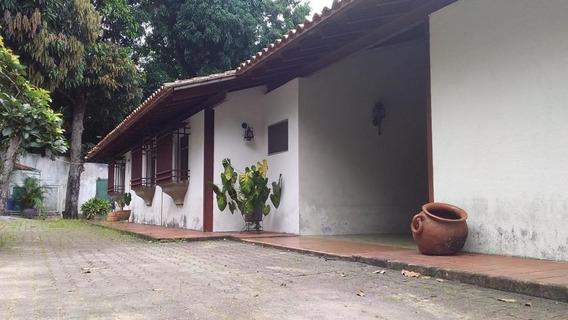 Casa En Venta El Castaño, Maracay 20-13114 Hcc