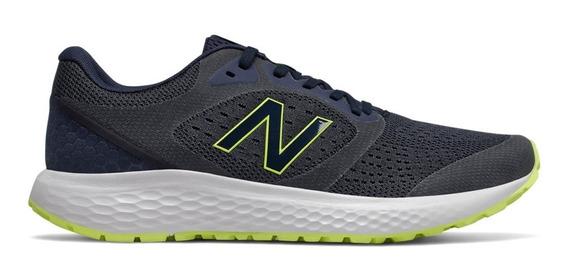 Zapatillas Running Hombre New Balance M520 V6 Fitness