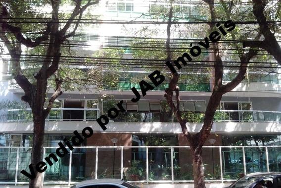 Apartamento Inga 2 Quartos Suite Vaga Lazer - 433