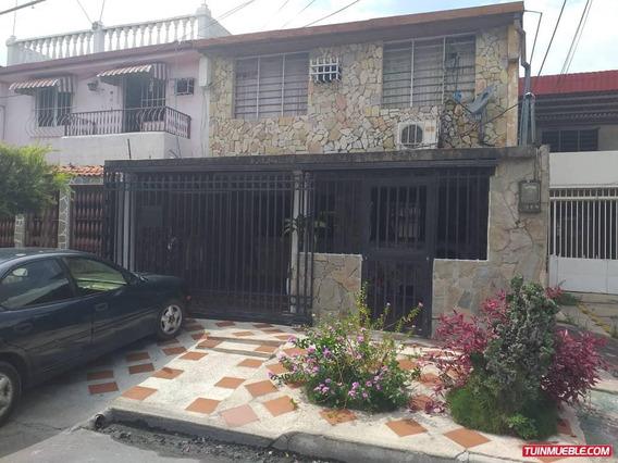 Casas En Venta En Las Acacias 04121994409