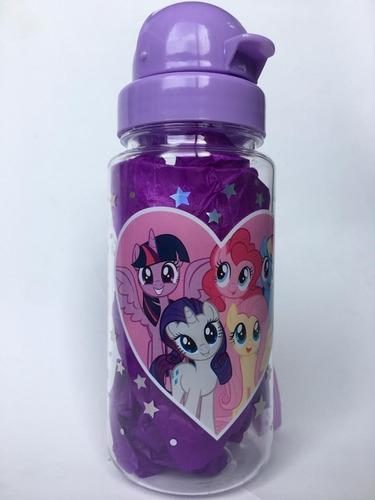 Termo My Little Pony Para Niñas Importado