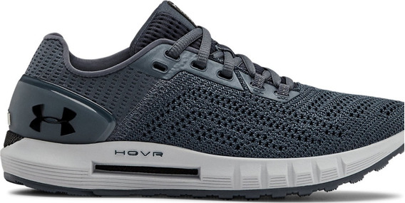 Tenis Under Armour Hovr Sonic 2 Mujer Deportivos Sport Gym