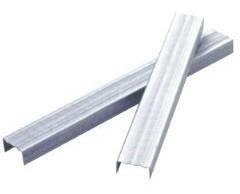 Grapas Corrugadas Fanagra Standard Caja X 5000 Pc Pack De 3