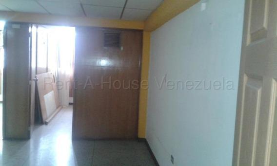 Comercial En Alquiler Centro 20-9242jrp 04166451779