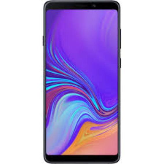 Celular Samsung Galaxy A9 Liberado 4g 6gb Ram 128gb Sm-a920f
