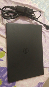 Notebook Dell Core I5