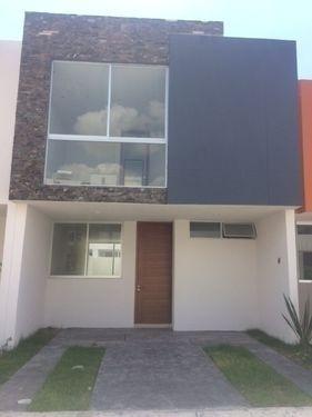Casa En Venta En San Agustin