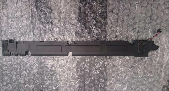 Auto Falantes Notebook Hp Pavilion Dv9000 Dv9500 Cod.746