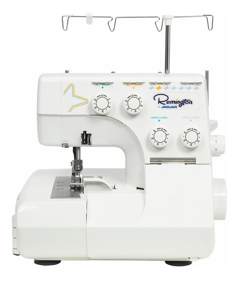 Overlock Remington Sl3340d