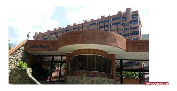 Apartamentos En Alquiler Las Perlas Aa-cll006
