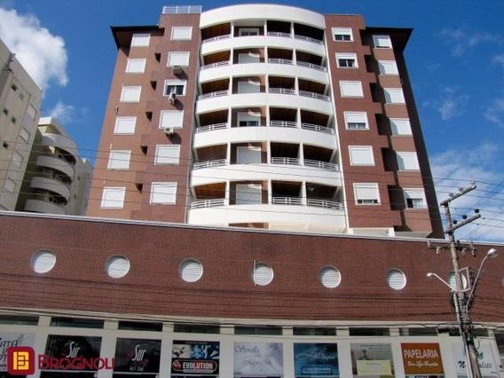 Apartamento De 1 Quarto No Córrego - 17719