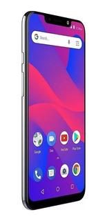 Blu R2 Plus 2019 / 16gb / 2gb Ram / Dual Sim / Nuevo
