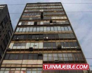 Apartamentos En Venta Centro Valencia Carabobo 193389 Rahv