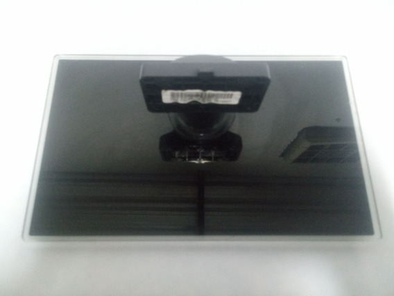Pé Base Pedestal Tv Semp Toshiba Dl3244(a)w